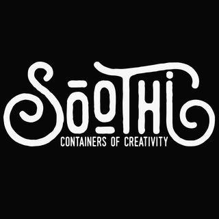 Soothi.com