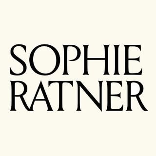 Sophie ratner.com