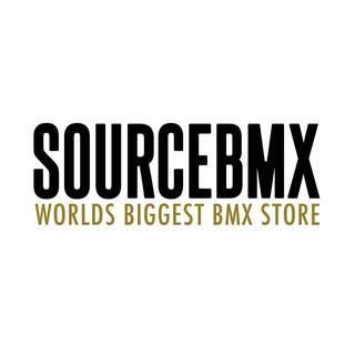 SourceBmx.com