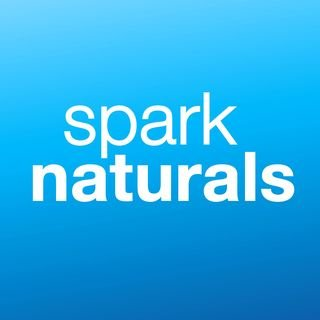 Sparknaturals.com