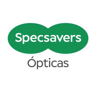 Specsavers.es