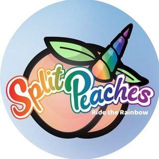 Splitpeaches.com