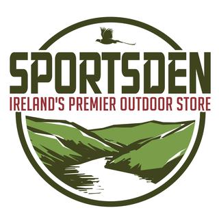 Sportsden.ie