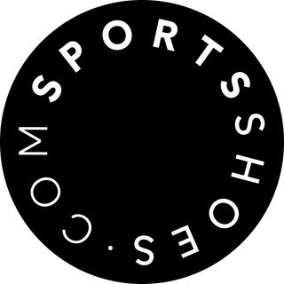 Sports shoes.com