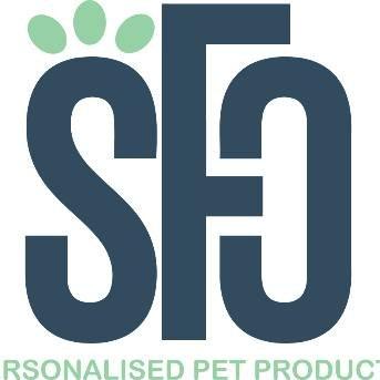 Squishy faced crew.com