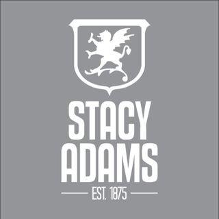 StacyAdams.ca