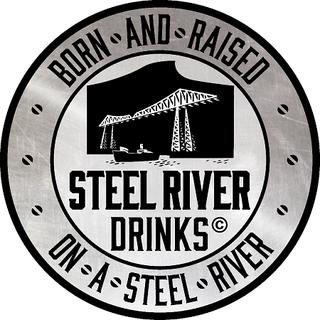 Steel river drinks.com