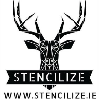 Stencilize.ie