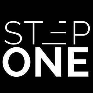 Stepone.life