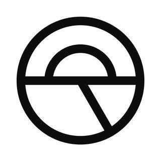 Sternglas.com