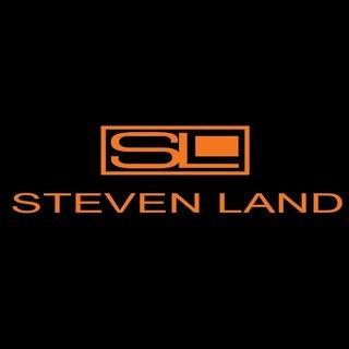 Stevenland.com