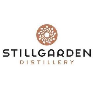 Stillgardendistillery.com