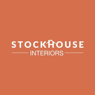 Stockhouse interiors.com