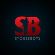 StogieBoys.com