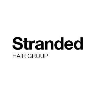 Strandedhairgroup.com