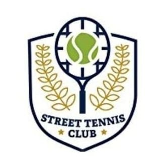 Street Tennis Club