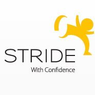 Strideshoes.com.au
