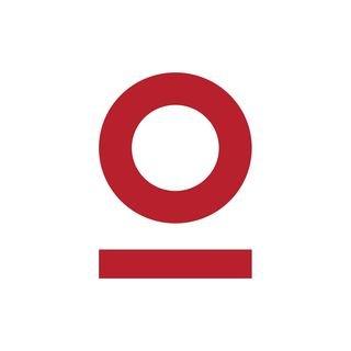 Stuartandlau.com