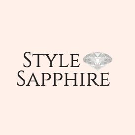 StyleSapphire.com