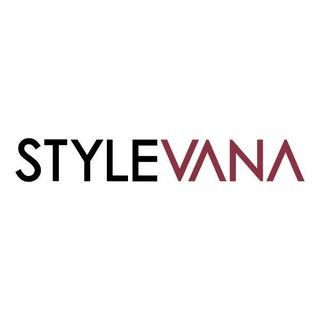 Stylevana.com