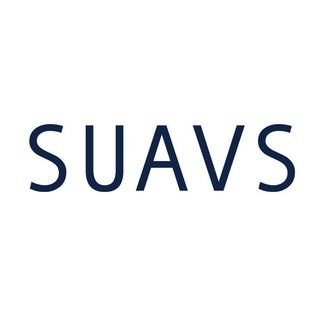 Suavshoes.com