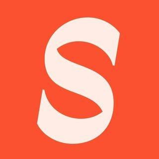 Suddencoffee.com