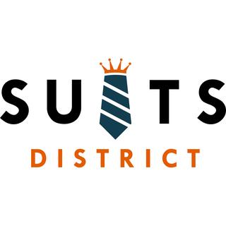 Suitsdistrict.com