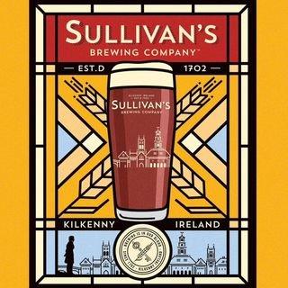 Sullivans-store.com