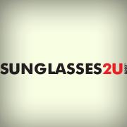 Sunglasses2u.com