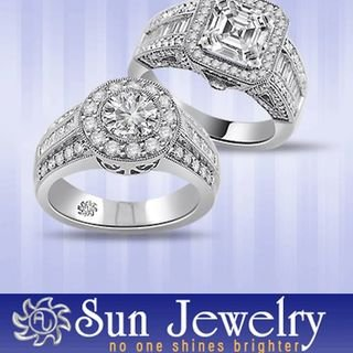 Sunjewelry.com
