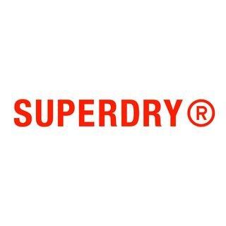 Superdry germany