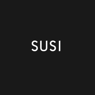 Susi studio.com