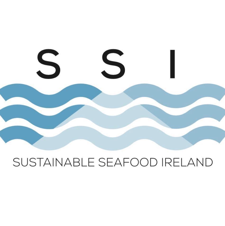 Sustainable seafood.ie
