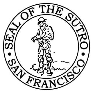 Sutrofootwear.com