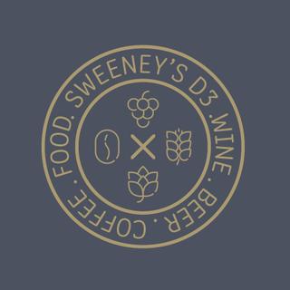 Sweeneysd3.ie