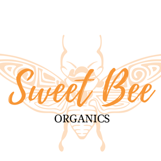 Sweet bee organics.co.uk