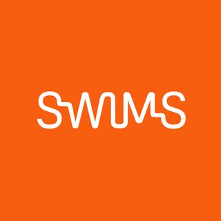 Swims.com