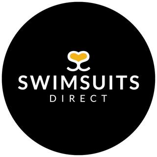 Swimsuitsdirect.com
