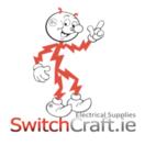 SwitchCraft.ie