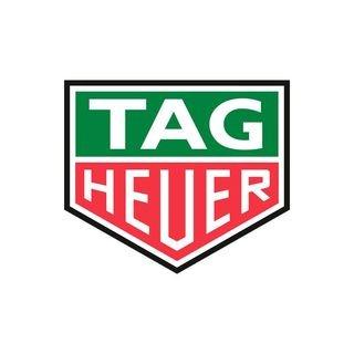 Tag heuer.com