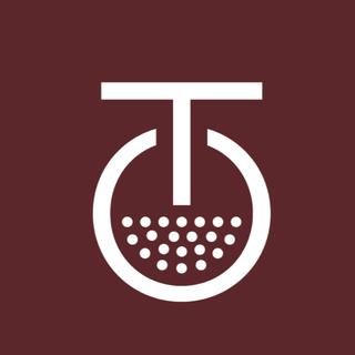 Tannico.com