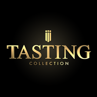 Tastingcollection.com