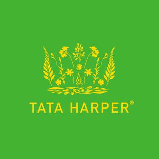 Tata harper skincare.com