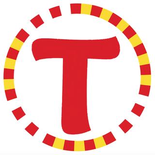 Tatapela.com