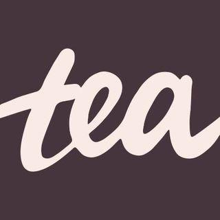Tea collection.com
