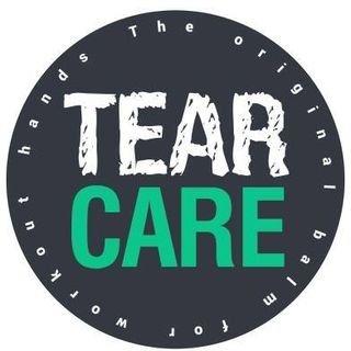 Tearcare.co.uk