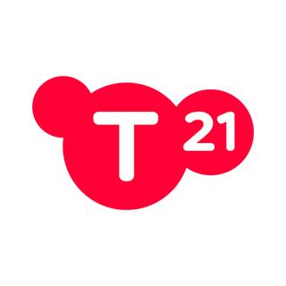 Tech21.com