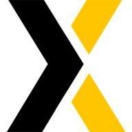 Technextday.co.uk