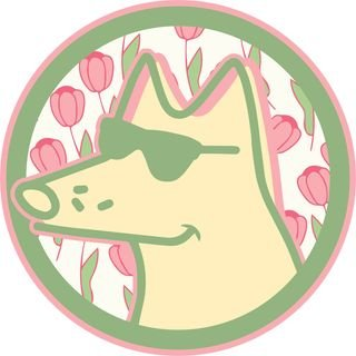 Teddythedog.com