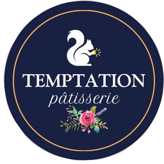 Temptation patisserie.ie